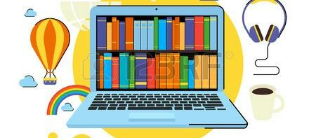 Quản lý Thư viện đơn giản với 1 file Excel