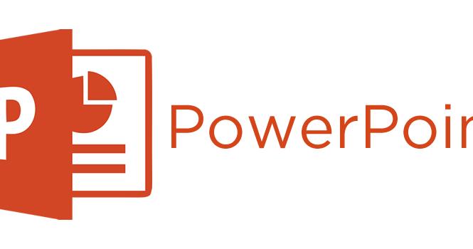 [Phần 2] Chia sẻ 270 template PowerPoint đẹp nhiều lĩnh vực