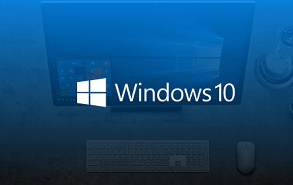 Tăng tốc, tối ưu, sửa lỗi full disk Windows 10 hiệu quả