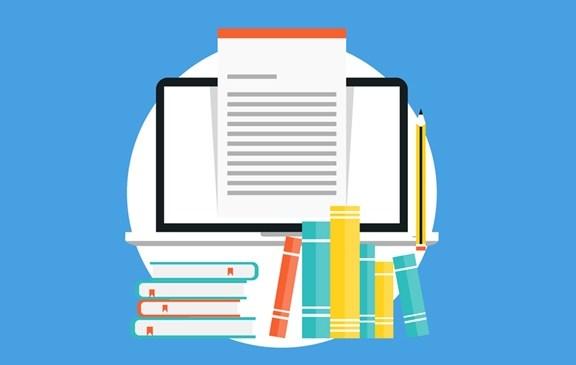 Chương trình Quản lý Công văn miễn phí phiên bản 3.0