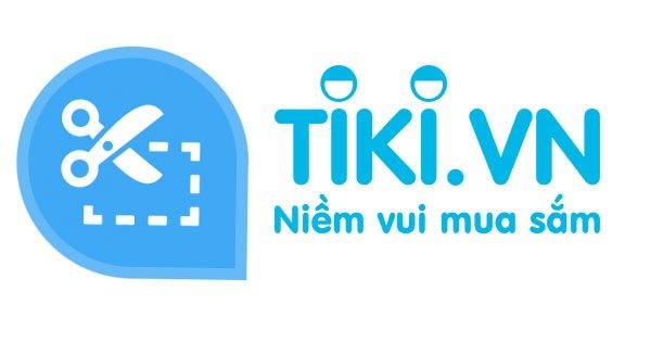 Mã giảm giá của Tiki.vn tháng 02/2019