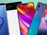 Những smartphone giá rẻ đáng mua nhất năm 2019