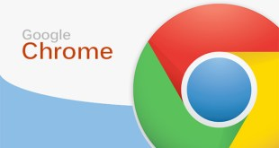 googe_chrome_51