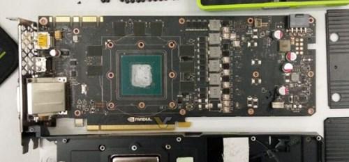 nvidia-geforce-gtx-1080-pcb-900×418
