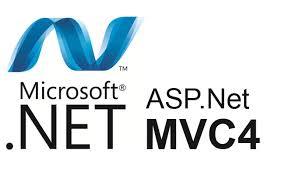 Tài liệu học lập trình Asp.net MVC 4 Tiếng Việt online