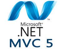 Video học lập trình Asp.net MVC 5 Tiếng Việt online