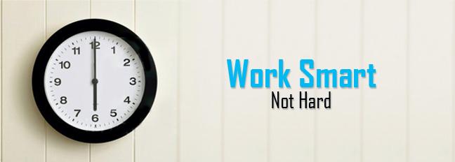 work-smart-not-hart-648x2322