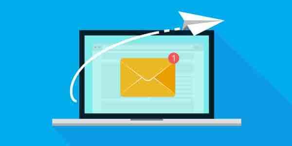 Văn hóa Email