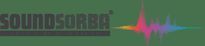 logo-website21