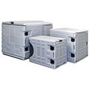 17_Refrigerated isothermic containers_m Tile 11