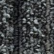Lafite-Space-LCSPACE30-00030-(112px)