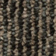 LCS18-Stripes-00018-(112px)