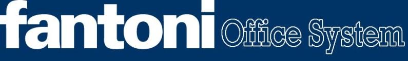 logo_fantoni_OS