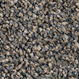 Natural-Truffle-07103-(112px)