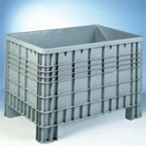 plastic bins for industry tile 8