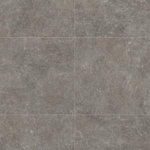 Vinyl Flooring Tiles de Valier DV Flooring
