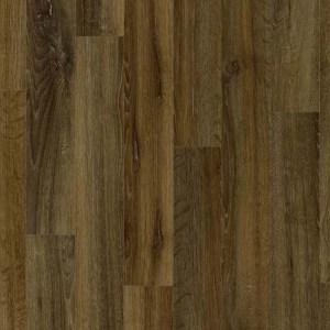 Vinel flooring