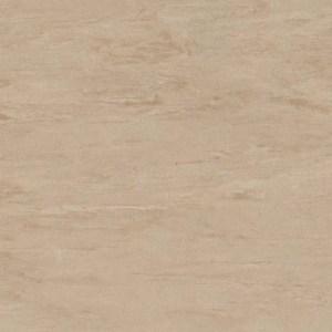 Mipolam classic 0014 brown de flooring vinyl flooring gerflor
