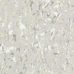 Mipolam cosmo light smoke 2609 dv flooring de valier gerflor vinyl flooring