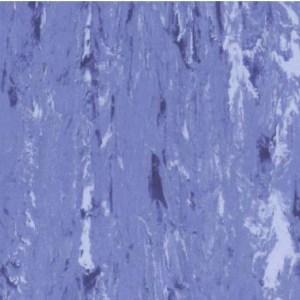 Mipolam troplan 1056 Dark Blue dv flooring de valier gerflor vinyl flooring