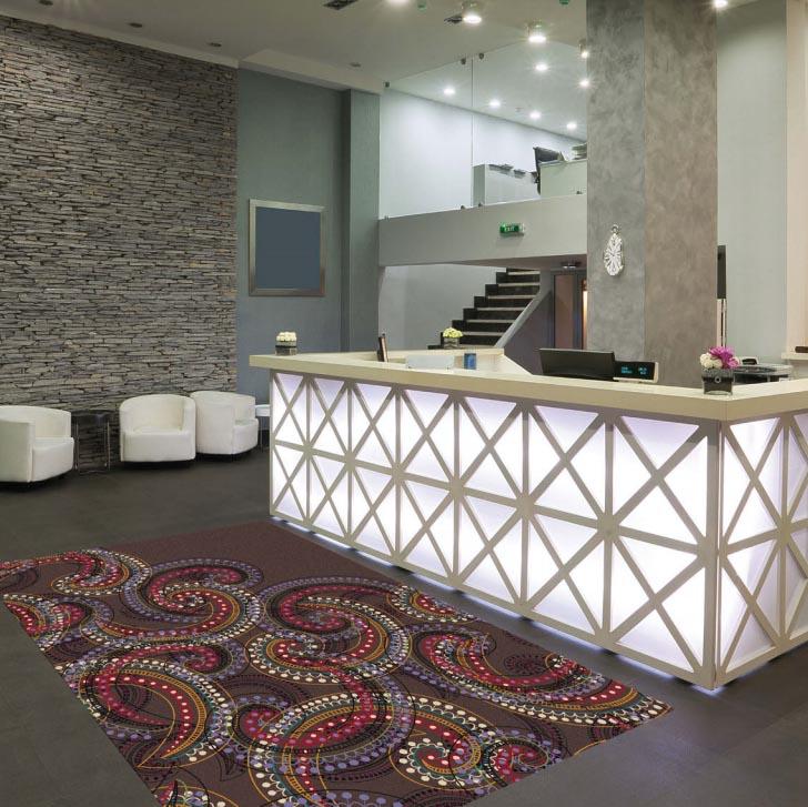 rugs2