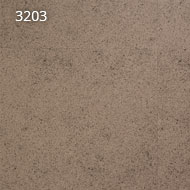 CONTRACT-SL-3203
