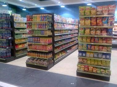 Daily-Market-Dubai-3