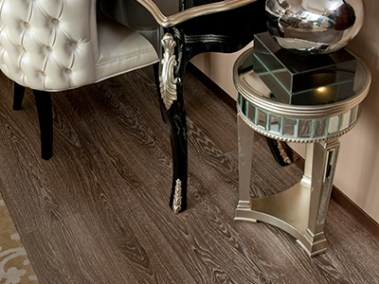 Grandioso laminate - Brussels Oak2