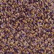 Lilac-Heather-07107-(112px)