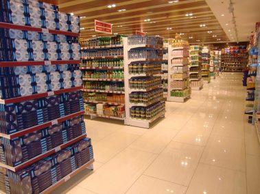 Muscat-Oman-2012-11