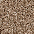 Natural-Hessian-07109-(112px)