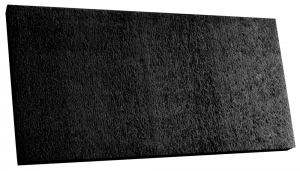 b00831-viwash-120-4-black_tiny