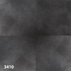 contract-sl-3410