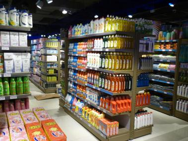 supemarket-convenience-supermercato-supermarche-37