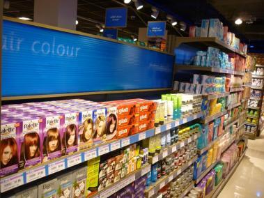 supemarket-convenience-supermercato-supermarche-84