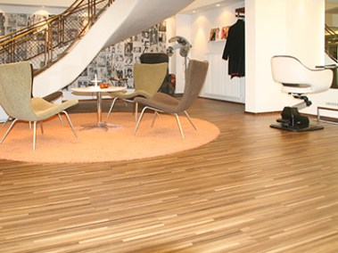 vinyl-planks8
