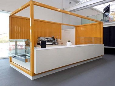 Bar Fondazione Bologna 01