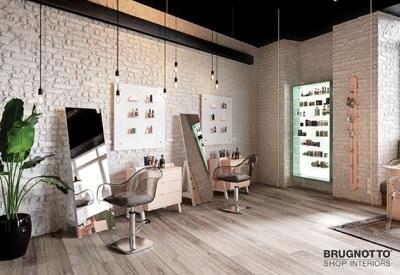 Brugnotto_makeup_cam3_logo