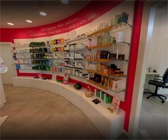 Farmacia San Marco San Donà 008