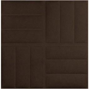 Deck-brown