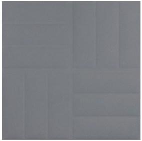 Deck-light grey