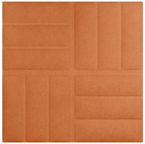 Deck-orange