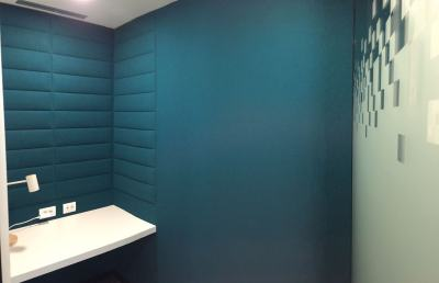 ECO&PETfelt - wall (83)-min