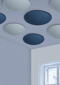 ECObubble - ceiling cm1