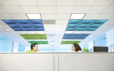 ECOround - ceiling (1)