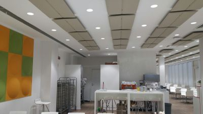 ECOstrong - ceiling (23)-min