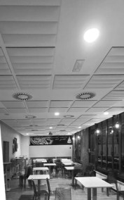 ECOwall - ceiling (19)