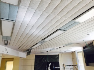 ECOwall - ceiling (20)