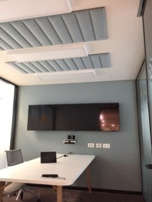 ECOwall - ceiling (4)