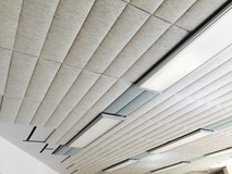 ECOwall - ceiling (5)